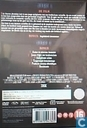 DVD / Video / Blu-ray - DVD - The Crow
