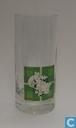 https://www.catawiki.nl/catalogus/overig/voorwerpen/glas-bommel/154471-glas-verkeerde-rubriek-glas
