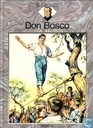 Strips - Don Bosco - Don Bosco