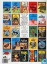 """Comic Books - Tintin - Tintin y los """"Picaros"""""""
