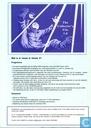Bandes dessinées - Brabant Strip Magazine (tijdschrift) - Brabant Strip Magazine 98
