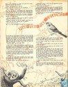 Strips - Tam Tam (tijdschrift) - Nummer  8