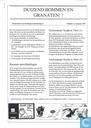 Strips - Duizend bommen en granaten!! (tijdschrift) - Duizend bommen en granaten!! 2