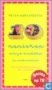 Books - Miscellaneous - Tien manieren om je ouders te versieren