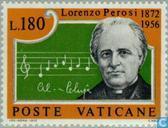Memorial Orione & Perosi