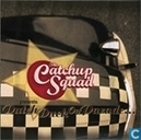 Platen en CD's - Catchup Squad, The - Dutch Duck on Parade...