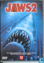 DVD / Video / Blu-ray - DVD - Jaws 2