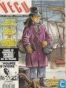 Bandes dessinées - Vécu (tijdschrift) (Frans) - Vécu 57
