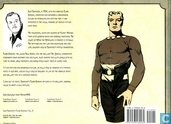 Strips - Flash Gordon - Volume 4