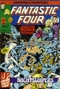 Strips - Fantastic Four - Fantastic Four 7