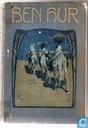 Ben Hur, Eine Erzählung aus der Zeit Christi