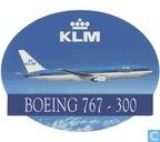 KLM - 767-300 (02)