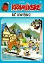 Bandes dessinées - Briochon - De kwibus