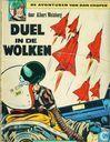 Bandes dessinées - Dan Cooper - Duel in de wolken