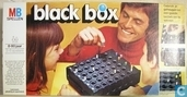 Board games - Black Box - Black box
