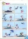 Comics - Kuifje (Illustrierte) - Kuifje 12