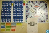 Brettspiele - High Tech Businessgame - High Tech Businessgame