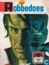 Comic Books - Robbedoes (magazine) - Robbedoes 1499