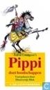 Pippi doet boodschappen