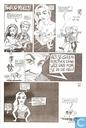 Comics - Fucked up sprookjes voor het moderne individu - Fucked up sprookjes voor het moderne individu