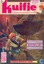 Comic Books - Fantastische rondvaart, De - De toren van Ardinghelli