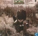 Schallplatten und CD's - Hall, Tom. T - Greatest hits volume 2
