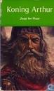 Books - King Arthur - Koning Arthur