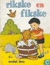 Rikske en Fikske
