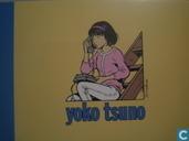 Yoko Tsuno
