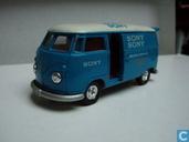 Volkswagen Transporter T1 'Sony'