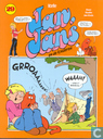 Strips - Jan, Jans en de kinderen - Jan, Jans en de kinderen 29