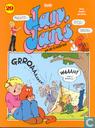 Comic Books - Jack, Jacky and the juniors - Jan, Jans en de kinderen 29