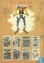 Bandes dessinées - Lucky Luke - De rechter