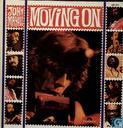 Disques vinyl et CD - Mayall, John - Moving On