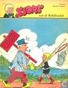Bandes dessinées - Als de noodklok luidt - 1960 nummer  31