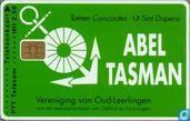 Abel Tasman, vereniging van oudleerlingen