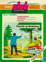 Afspraak op hirschenberg