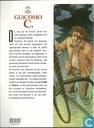Bandes dessinées - Giacomo C. - De ring van de Fosca's