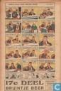 Comics - Doe Mee! (Illustrierte) - Doe mee! 115