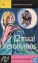 12 maal Hieronymus