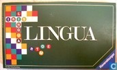 Board games - Lingua - Lingua
