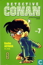 Strips - Detective Conan - Detective Conan 7