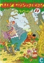 Bandes dessinées - Joop Klepzeiker - Joop Klepzeiker 11