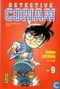 Strips - Detective Conan - Detective Conan 9