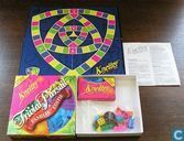 Board games - Trivial Pursuit - Trivial Pursuit + Knetter - 2 spellen in 1 doos