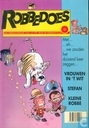 Comic Books - Robbedoes (magazine) - Robbedoes 2846