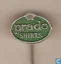 Prado shirts [groen]