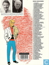 Comic Books - Rik Ringers - Dodelijke stilte