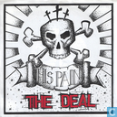 Platen en CD's - Deal, The - His Pain