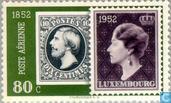 Stamp Exhibition 'Centilux'